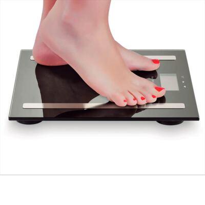 Imagem 5 do produto Balança Digital DIGI-HEALTH PRO Serene - HC029