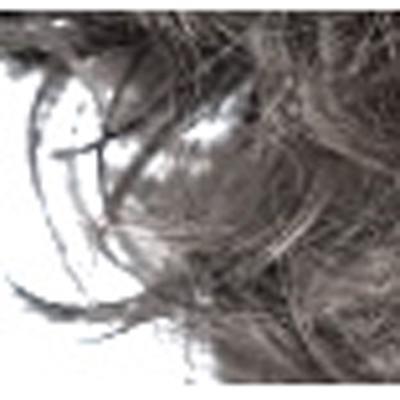 Imagem 3 do produto Toppik Hair Building Fiber - Disfarce para a Calvície - Grisalho