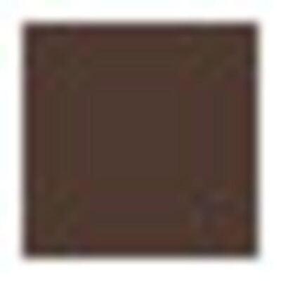 Imagem 2 do produto Dessin Du Regard Waterproof Yves Saint Laurent - Lápis para Olhos - 02 - Patent Leather