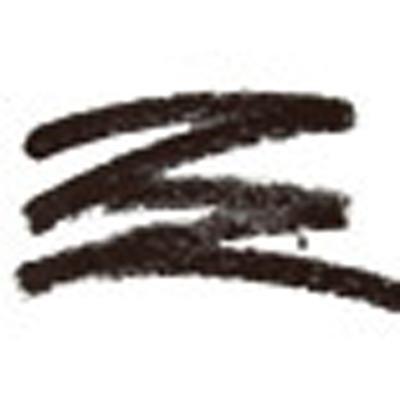 Imagem 3 do produto Stylisme Du Regard Yves Saint Laurent - Lápis para Olhos - 02  -  Brown