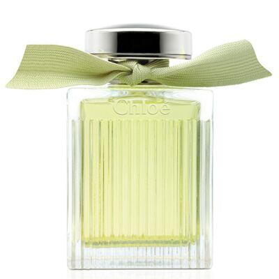 Imagem 1 do produto L'eau de Chloé Chloe - Perfume Feminino - Eau de Toilette - 100ml