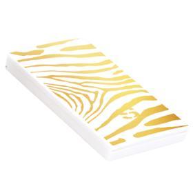 Pó Bronzeador Sisley - Phyto-Touche Poudre Éclat Soleil - Miel Cannelle