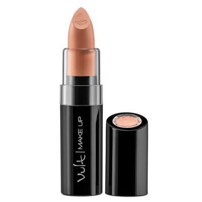 Imagem 1 do produto Make Up Vult - Batom Cremoso - 44