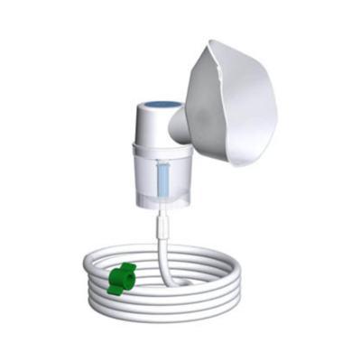 Imagem 1 do produto KIT MICRONEBULIZAÇÃO ADULTO ROSCA NS