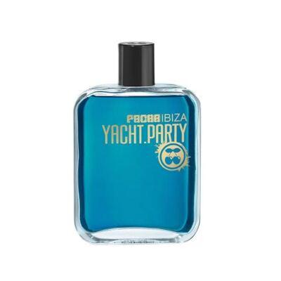 Imagem 1 do produto Pacha Yacht Party Eau de Toilette Masculino - 100 ml