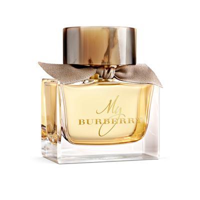 Imagem 1 do produto My Burberry Burberry - Perfume Feminino - Eau de Parfum - 30ml