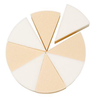 Imagem 2 do produto Esponja Belliz - Designer - 1 Un