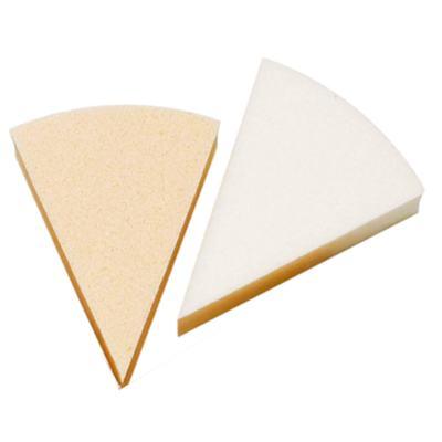 Imagem 5 do produto Esponja Belliz - Designer - 1 Un