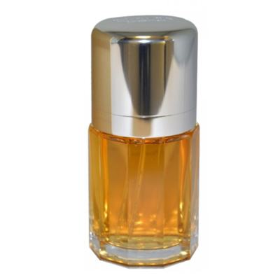 Imagem 2 do produto Escape Calvin Klein - Perfume Feminino - Eau de Parfum - 50ml