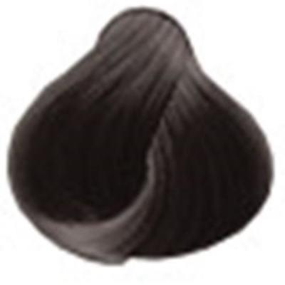 Imagem 3 do produto Tintura para os Cabelos Koleston Espuma - 50 - Castanho Claro