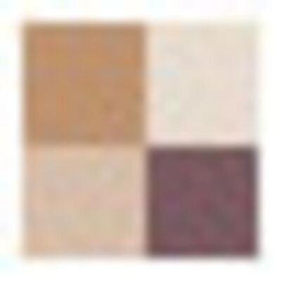 Imagem 2 do produto Pure Chromatics Yves Saint Laurent - Paleta de Sombras - 20