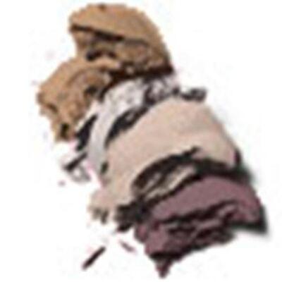 Imagem 3 do produto Pure Chromatics Yves Saint Laurent - Paleta de Sombras - 20