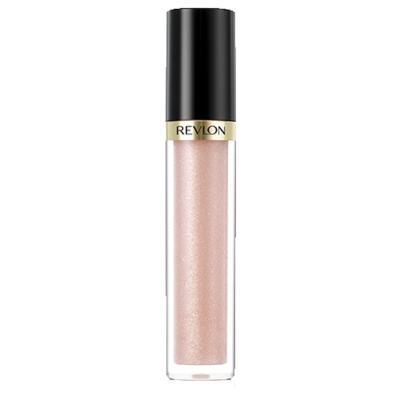 Super Lustrous Lipgloss Revlon - Gloss - Snow Pink