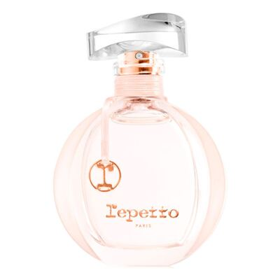 Repetto Femme Repetto - Perfume Feminino - Eau de Toilette - 80ml