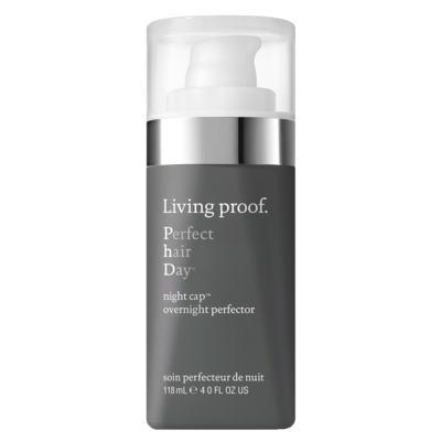 Imagem 1 do produto Living Proof Perfect Hair Day Night Cap Overnight Perfector - Tratamento - 118ml