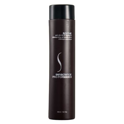 Imagem 1 do produto Senscience Soothe Anti-Dandruff - Shampoo Anticaspa - 300ml