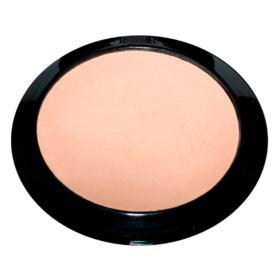 Ego Indice Tokyo - Blush Matte - 1 Light Brown
