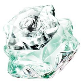 Perfume Lady Emblem L'eau Montblanc Feminino Eau de Toilette - 50ml