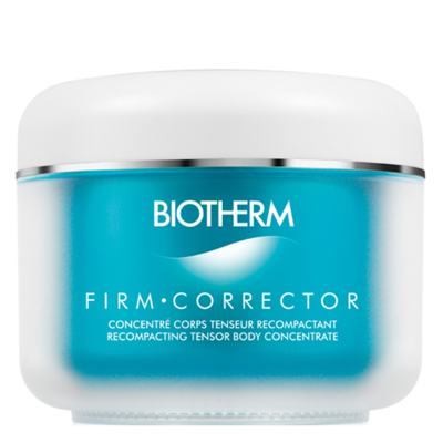 Firmador Corporal Biotherm Firm Corrector - 200ml
