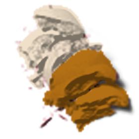 All About Shadow Duos Clinique - Paleta de Sombras - Sand Dunes