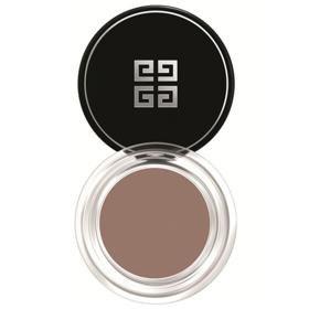 Ombre Couture Givenchy - Sombra - 5 -Taupe