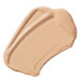 All About Eyes Concealer Clinique - Corretivo Para Área dos Olhos - 02 - Light Golden