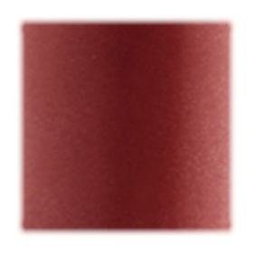 Pop Lip Colour + Primer Clinique - Batom - 14 Plum Pop