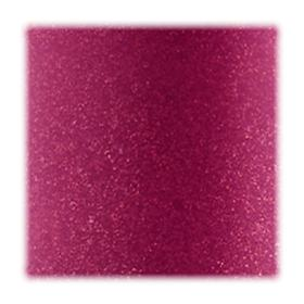 Pop Lip Colour + Primer Clinique - Batom - 10 Punch Pop