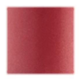 Pop Lip Colour + Primer Clinique - Batom - 9 Sweet Pop