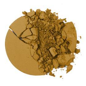 Even Better Powder Makeup SPF25 Clinique - Pó Facial - Flan