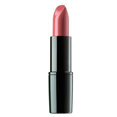 Imagem 1 do produto Perfect Color Lipstick Artdeco - Batom - 24 - Turkish Rose