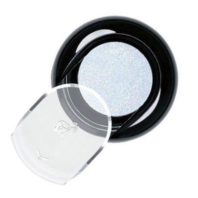 Color Design Lancôme - Sombra - 502 - Cris Vert