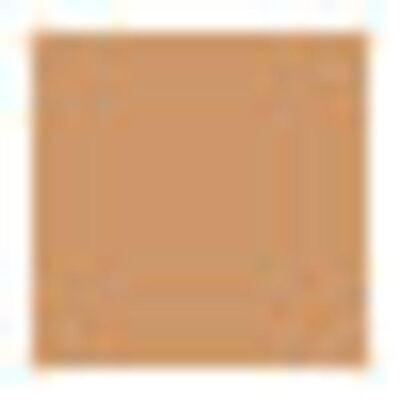 Imagem 2 do produto Terre Saharienne Yves Saint Laurent - Pó Compacto Bronzeador - 03
