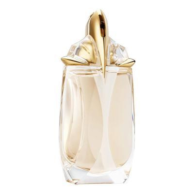 Alien Eau Extraordinaire Mugler - Perfume Feminino - Eau de Toilette - 60ml
