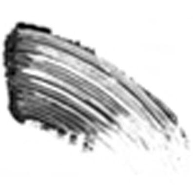 Imagem 5 do produto Glamour Max Waterproof Bourjois - Máscara para Cílios à Prova D'água - Noir Black
