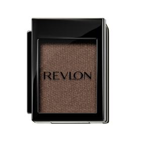 Colorstay Shadowlinks Revlon - Sombra - 290 - Cocoa