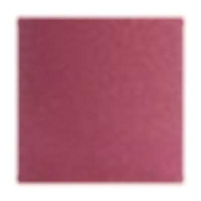 Imagem 2 do produto Rouge Dior Acetinado Dior - Batom - 060 - Première