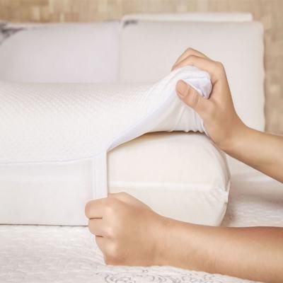 Imagem 2 do produto Travesseiro de Viagem Dr Face Fibrasca
