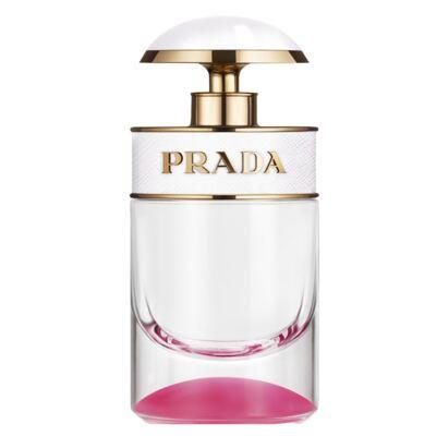 Imagem 1 do produto Prada Candy Kiss Prada - Perfume Feminino - Eau de Parfum - 30ml