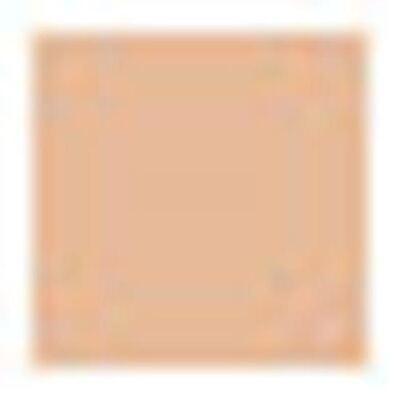 Imagem 2 do produto Touche Eclat Yves Saint Laurent - Corretivo Para Área dos Olhos - 02 - Luminous Ivory