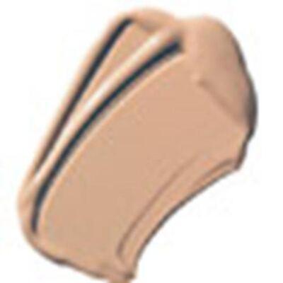 Imagem 3 do produto Teint Rénergie Lift R.A.R.E. Lancôme - Base Facial - 01 - Beige Albâtre