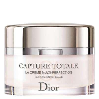 Creme Anti-Idade Dior Capture Totale Multi-Perfection Creme Universal Texture - 60ml