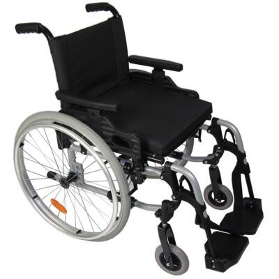 Imagem 2 do produto Cadeira de Rodas Start M0 Ottobock - 43 CM