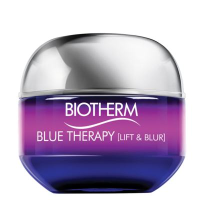 Lifting Instantâneo Biotherm Blue Therapy Lift & Blur - 50ml