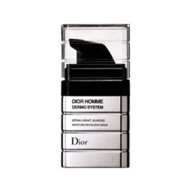 Imagem 1 do produto Tratamento Rejuvenescedor Masculino Dior Dermo System Sérum Lissant Jeunesse - 50ml