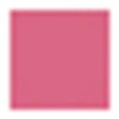 Imagem 3 do produto Rouge Volupté Yves Saint Laurent - Batom - 08 - Rose Fetiche