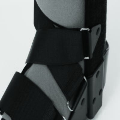 Imagem 5 do produto BOTA ACTIMOVE WALKER LONGA BSN - M