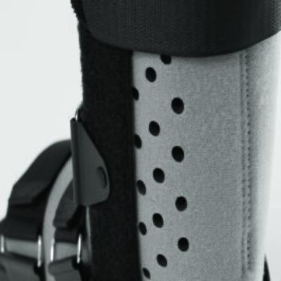 Imagem 4 do produto BOTA ACTIMOVE WALKER LONGA BSN - P