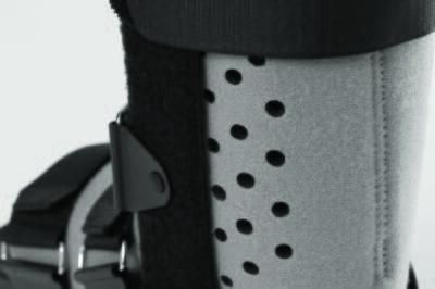 Imagem 4 do produto BOTA ACTIMOVE WALKER LONGA BSN - G