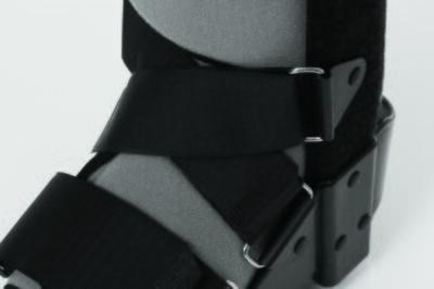 Imagem 5 do produto BOTA ACTIMOVE WALKER LONGA BSN - G